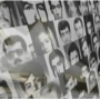 Call for Justice, by the Survivors of 1988 Iran's Massacre